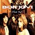 Encarte: Bon Jovi - These Days
