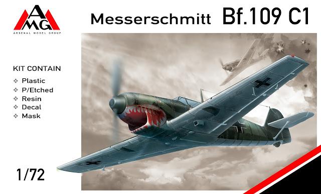Bf-109C.jpg