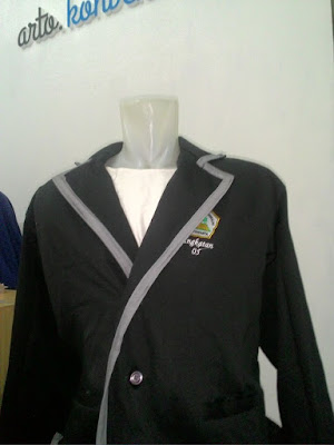 http://kemejaorganisasi.blogspot.co.id/
