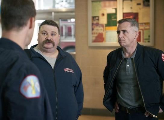 "NUP 186096 0190 595 Spoiler%2BTV%2BTransparent - Chicago Fire (S07E17) ""Move A Wall"" Episode Preview"