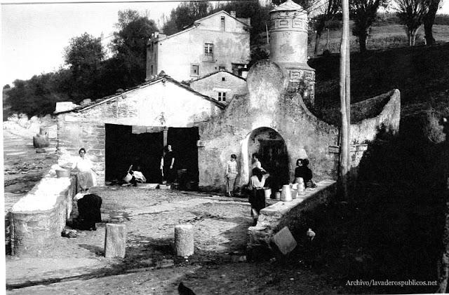 lavadero-fonte-da-vila