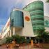 4 Tempat Paling Angker Di Kota Medan