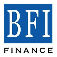 PT. BFI Finance Bandar Lampung