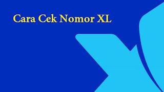 http://caracek.pro/111-cara-cek-nomor-xl/