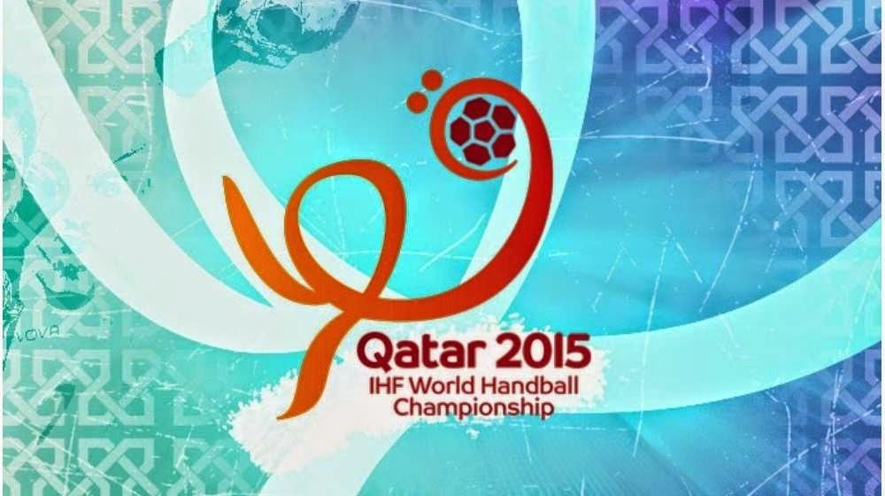 Image Result For Brasil Vs Peru Final Handball Vivo