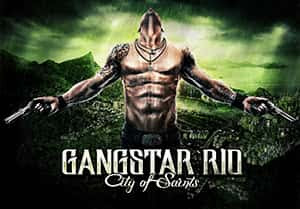 Gangstar Rio highly compressed android games direct download