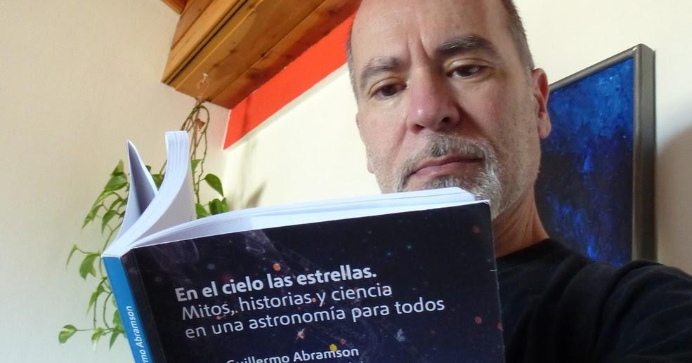 Resultado de imagen para En el cielo las estrellas (Ediunc, 2016)
