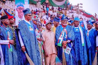 https://www.naijabazegist.com.ng/2019/02/osinbajo-obasanjo-reveals-why-nigerians.html