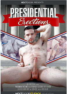 http://www.adonisent.com/store/store.php/products/presidential-erections