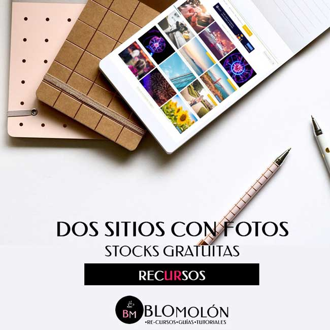 dos_sitios_con_fotos_stocks_gratuitas