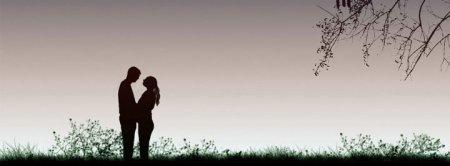 Sevgiliye ve Eşe Güzel Manalı Sözler