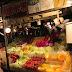 Day 2: Shilin Night Market - Taipei, Taiwan