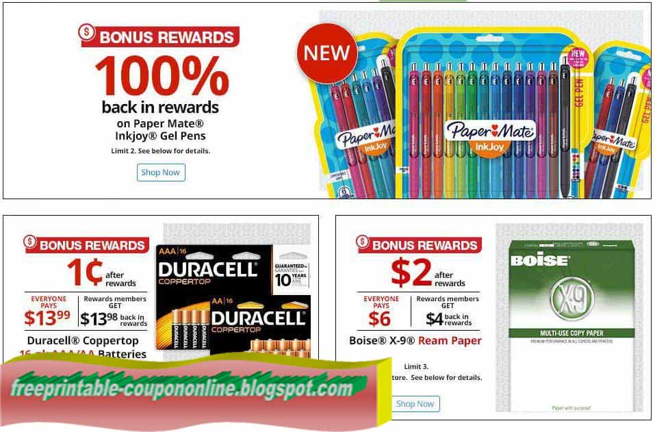 Office max coupons may 2018