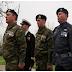ΞΕΦΤΙΛΑ! ΑΝ ΕΙΝΑΙ ΔΥΝΑΤΟΝ!!! Χωρίς ελληνική σημαία οι στρατιωτικές στολές με διαταγή!