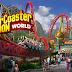 ទាញយកហ្គេមសាងសង់ Roller Coaster Tycoon World ទើបនឹងចេញនៅទីនេះ