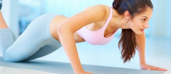 Ketahuilah Macam-Macam Diet Sehat Secara Alami