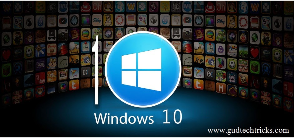 windows-10-release-date-price-news-and-features