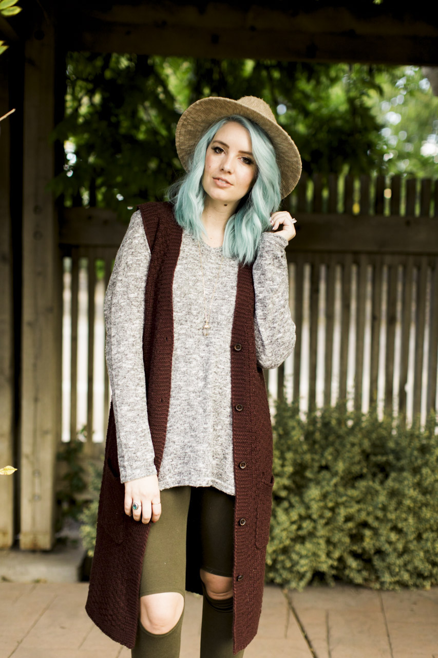 Sweater, Fall Outfit, Utah Fashion blogger