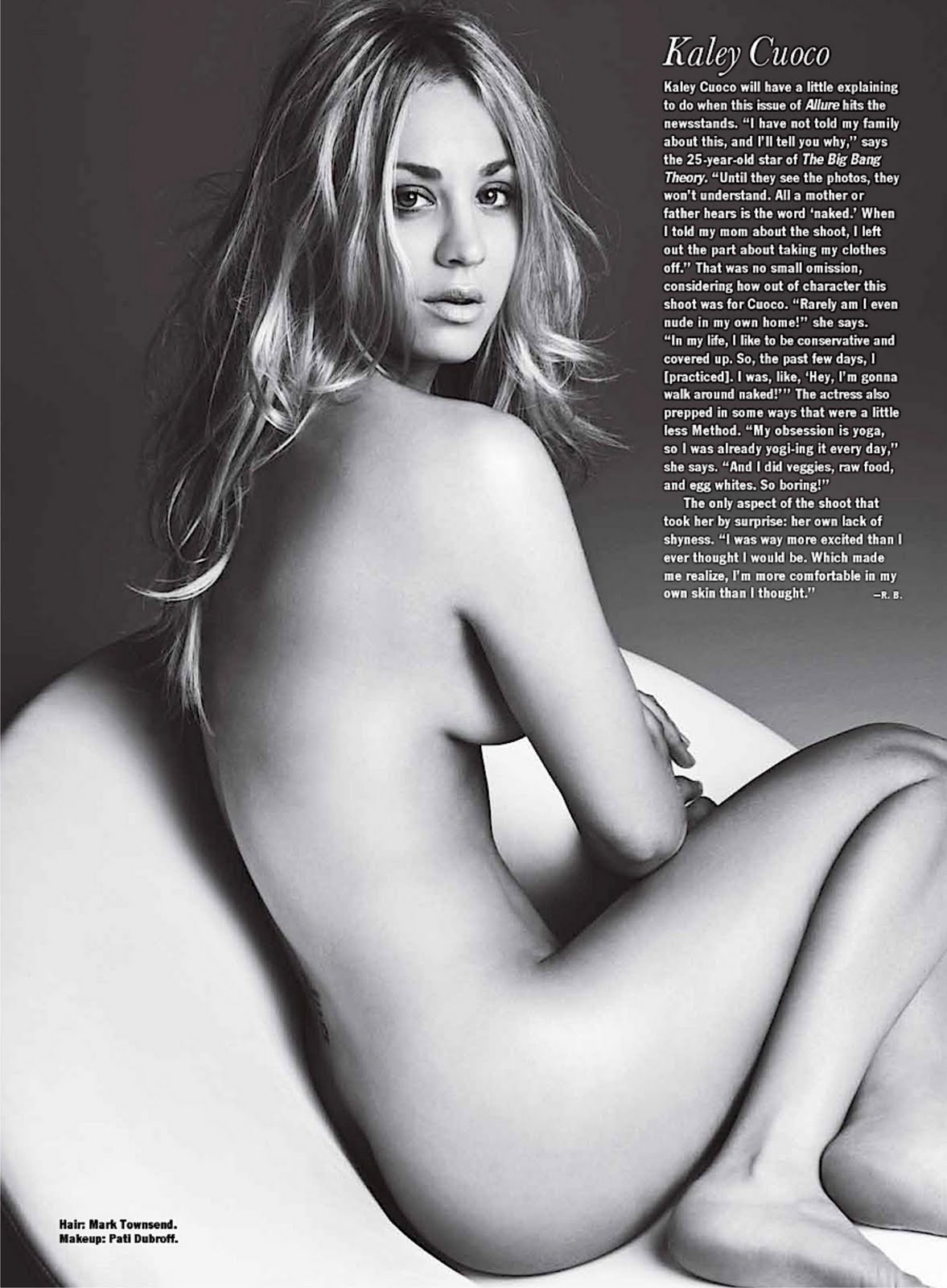 Ashley Tisdale Nude Pictures 104