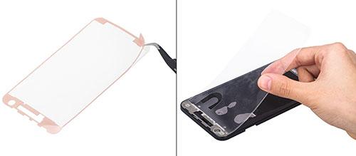 Công nghệ laser là giải pháp cắt film hiện đại nhất