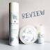 Review: Biozoè Natural Choice, Contorno Occhi - Maschera Viso e Shampoo Riequilibrante