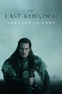 The Last Kingdom [W-Series]