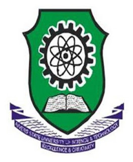 RSUST 2017/2018 Undergraduate School Fees Schedule Out