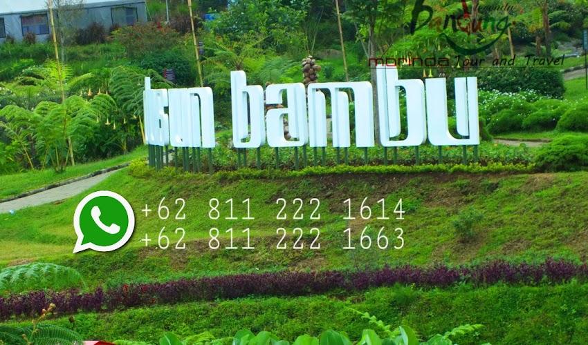 Termurah!!!, Ph/WA +62 811 222 1614, Pakej Percutian Bandung 2019 Termasuk Tiket Penerbangan