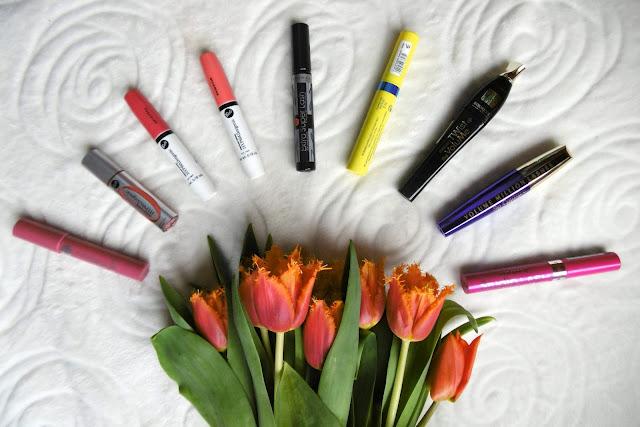 Nuevos productos! Abril-Mayo'16