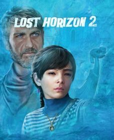 Lost Horizon 2 - PC (Download Completo em Torrent)