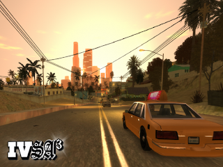 GTA IV San Andreas Free Download Full Version