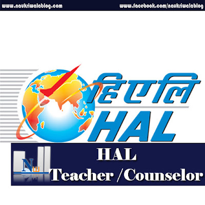Teacher /Counselor Job 2016