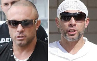 Masya Allah... Ini Yang Dilakukan Bos Gangster Setelah Masuk Islam