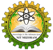 NIT Mizoram students protest over student's death