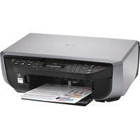 Printer Canon PIXMA MX300 Driver Download