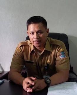 Akhir Bulan, Kendis dan AKD DPRD Manado Bakal Ditarik