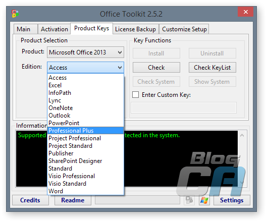 microsoft toolkit 2.5 2 official download