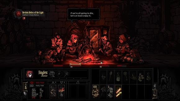 darkest-dungeon-pc-screenshot-www.ovagames.com-5