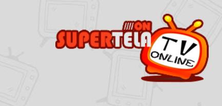 SUPERTELA TV MELHOR APP PARA ASSISTIR AO VIVO