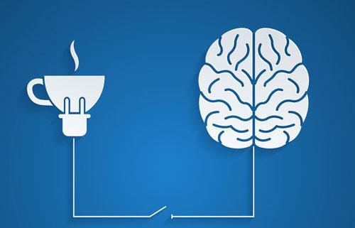 Cà phê giúp kích thích hoạt động trí óc - SỬA MÁY PHA CÀ PHÊ