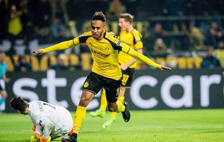 Assistir  Freiburg x Borussia Dortmund ao vivo grátis em HD 09/09/201