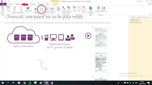 cara copy text PDF scan, cara mudah edit PDF scan, cara mudah copy pasti text PDF, cara mudah copy paste, bagaimana caranya copy file PDF, cara copy file PDF, Cara convert PDF scan,
