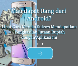 uang android