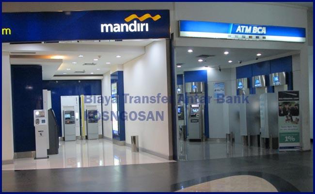 biaya transfer bank