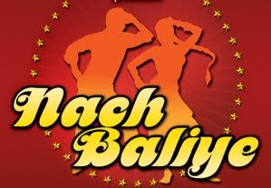 Nach Baliye 5 - 19th January 2013 Written Episode : Star Plus