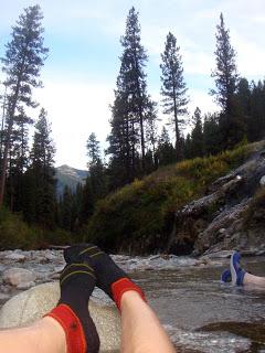 Ion Spa Foot Bath Detox