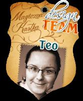PREVIOUS DESIGN TEAMS: MAGICZNA KARTKA