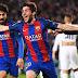 MPNAIJA GIST:Barcelona 6-1 Paris Saint-Germain (agg. 6-5): Catalans complete fairytale comeback