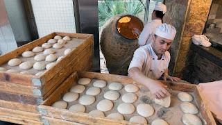 رابط تسجيل طلبات دعم الخبز الاردن لعام 2019 على موقع دعمك الإلكتروني da3mak موعد صرف دعم نقدي للأسر الأردنية