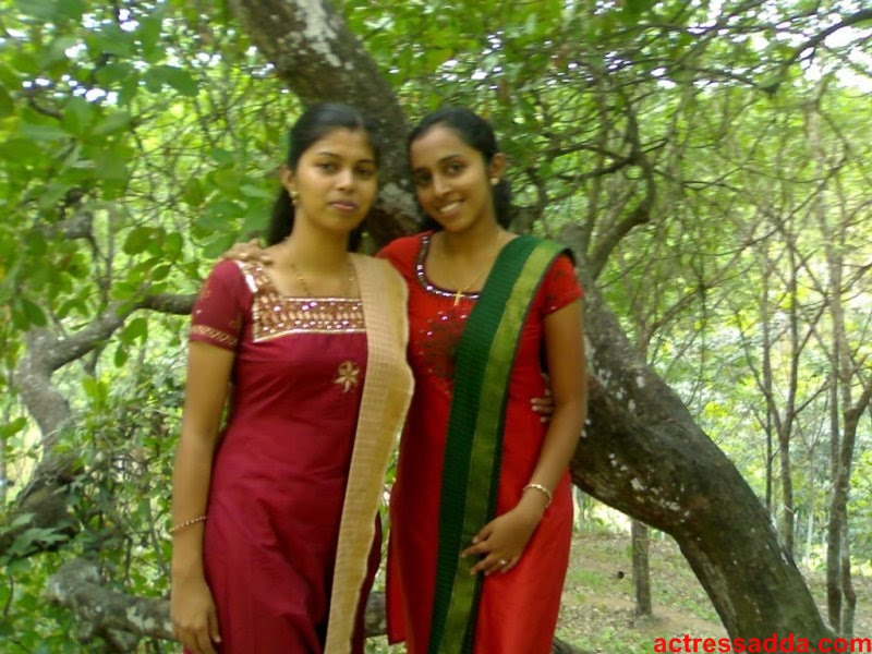 Hot Mallu Desi Indian Aunty Sms Chat Phones Number Kerala -3735